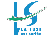 La Suze sur Sarthe